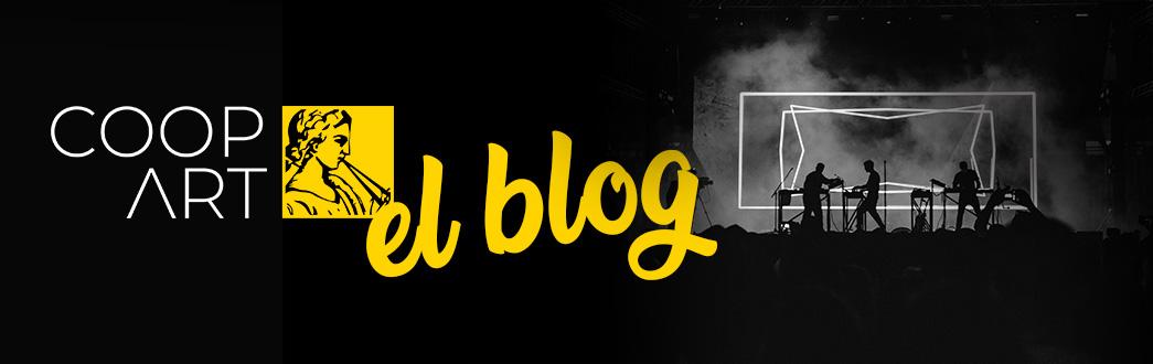 Blog de Coopart