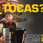 ¿Qué es el régimen de artistas?