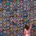 ¿Qué es el arte urbano? Desarrollo y estilos