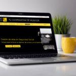El futuro de las cooperativas ¡Descubre las novedades de CoopArt!