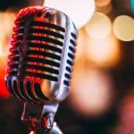 No te pierdas los mejores concursos de música para tu grupo