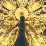 ¡Nuevas ayudas y subvenciones de artes escénicas! – Convocatoria 2018
