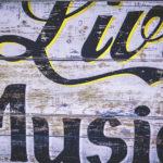 6 webs donde encontrar música libre de derechos