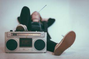 musica libre de derechos gratis