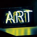 Las mejores páginas web de arte