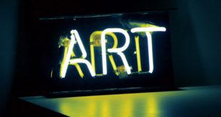 paginas de arte y pintura