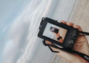 apps para editar tus fotos