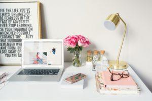 Blogs para freelance