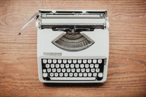 colaboraciones periodísticas exentas de iva