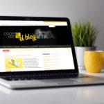 ¿Cómo hacer un blog gratis y ganar dinero?