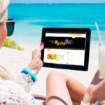 4 Blogs para freelance