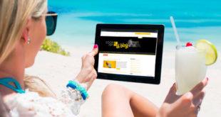 Mejores blogs de freelance - Coopart Blog