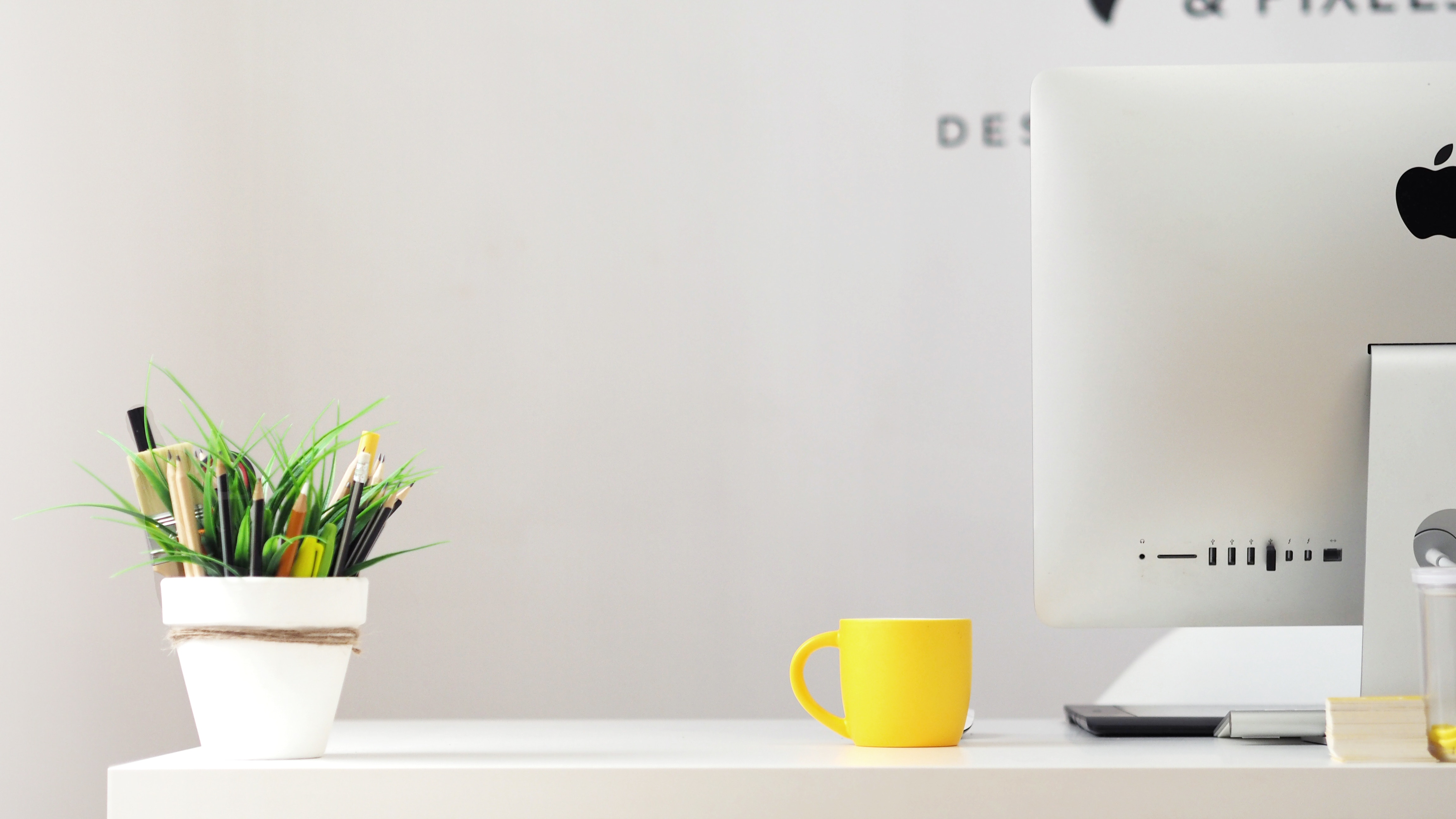 Si quieres emprender es el momento de crearte una página web gratis