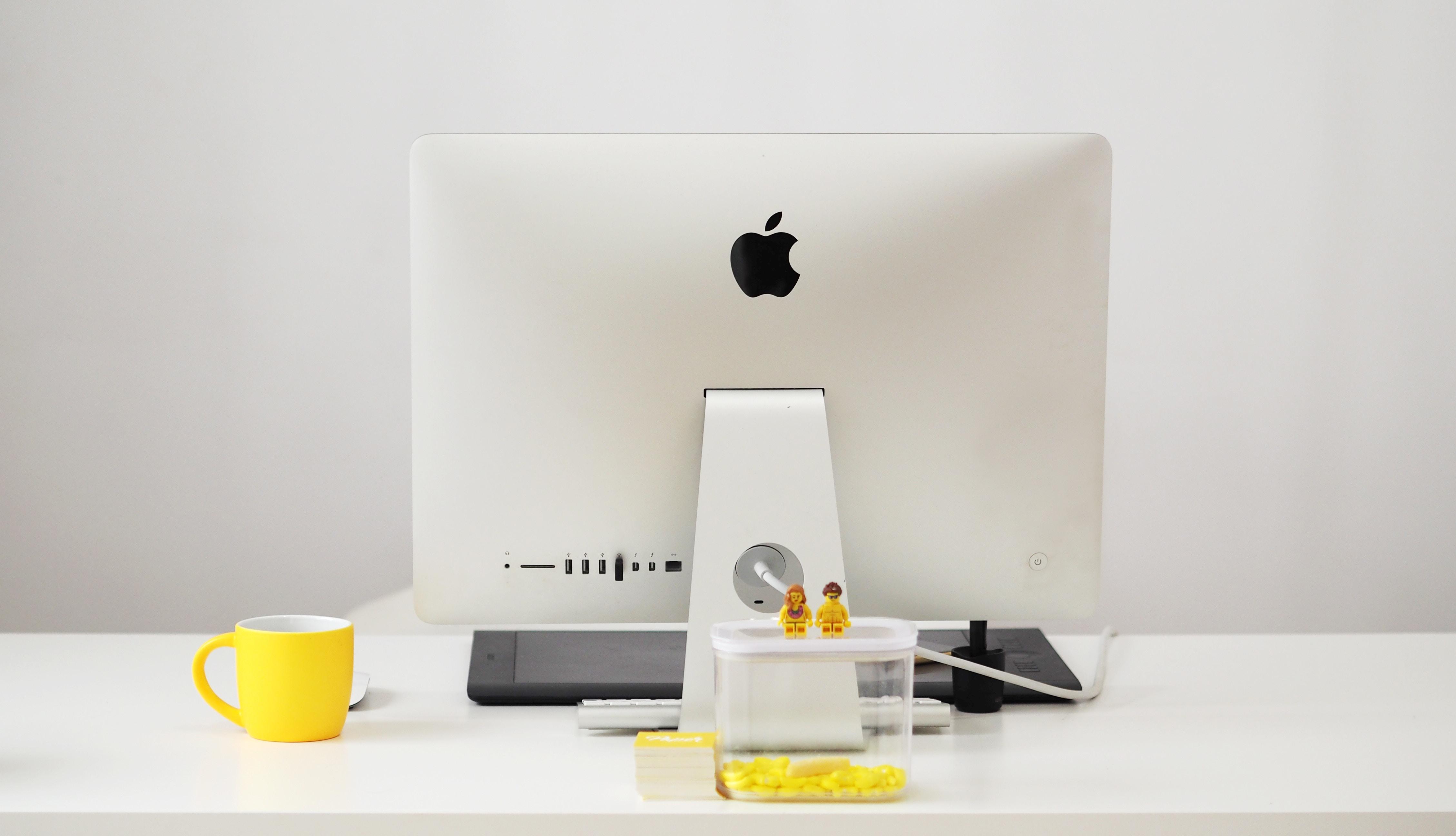 Descubre algunas metodologías ágiles para mejorar tu marca o negocio