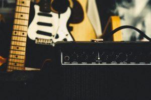 derechos de los músicos