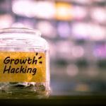 ¿Qué es el Growth Hacking? ▷ ¡Descubre la guía definitiva 2019!
