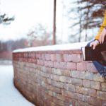 La importancia de estar dado de alta en la Seguridad Social