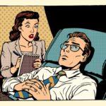 ¿Eres psicólogo? ¡Descubre una nueva forma de trabajar!
