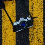 ¿Cómo facturar siendo fotógrafo?