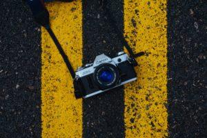facturar siendo fotógrafo