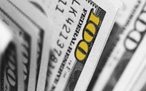 préstamos para emprendedores