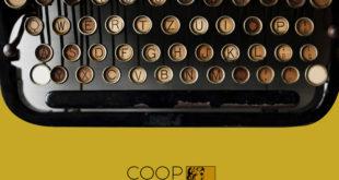 facturar siendo escritor