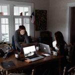Plataformas para Freelance