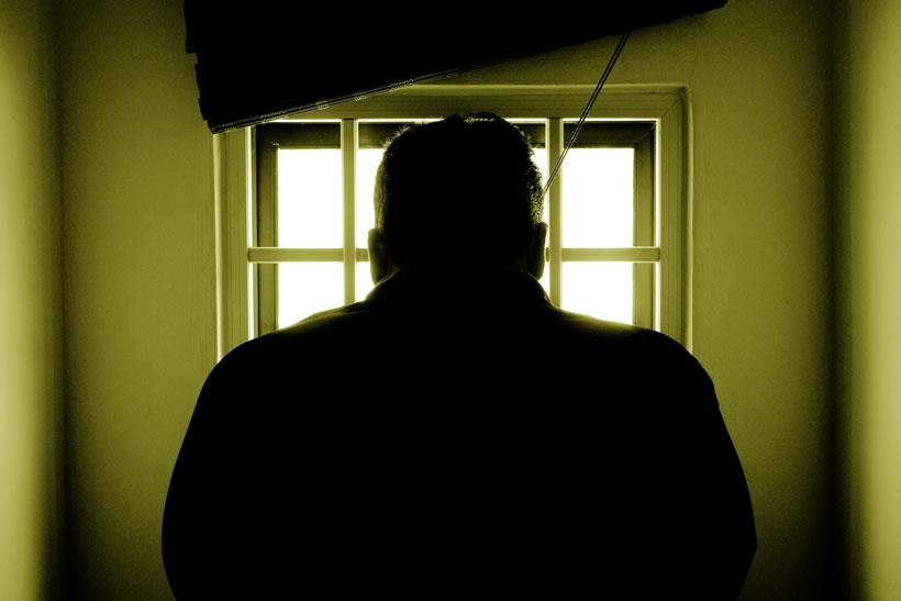 Peligros de trabajar en negro - Modificación del código penal