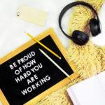 Pluriempleo en España y jornada laboral