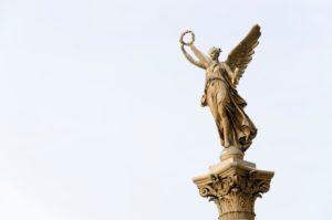 Consejos legales para freelancers y autónomos