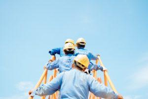 seguro de responsabilidad civil para autonomos
