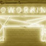 Coworking en España: ventajas del trabajo cooperativo
