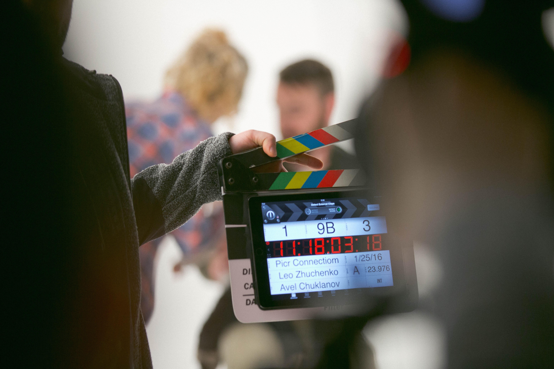 ¿Cómo puede cotizar un actor sin ser autónomo?