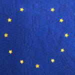 IVA Intracomunitario, el sistema de tributación para operaciones en la EU