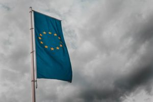 iva intracomunitario