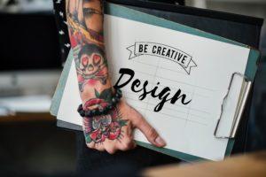 ilustrador freelance