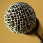 ¿Cómo hacer una radio online?