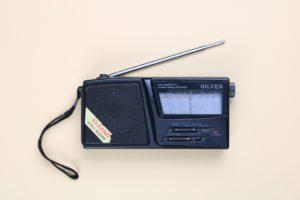 crear radio online