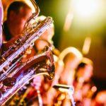 ▷Descubre las 10 mejores tiendas de instrumentos musicales online