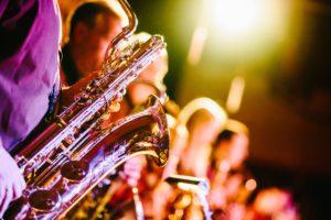 tiendas de instrumentos de musica