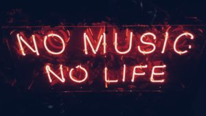tiendas de instrumentos musicales online