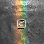 5 tips para darle escencia de fotógrafo a tu Instagram