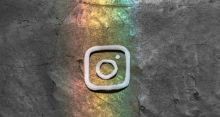 escencia de fotógrafo a tu Instagram