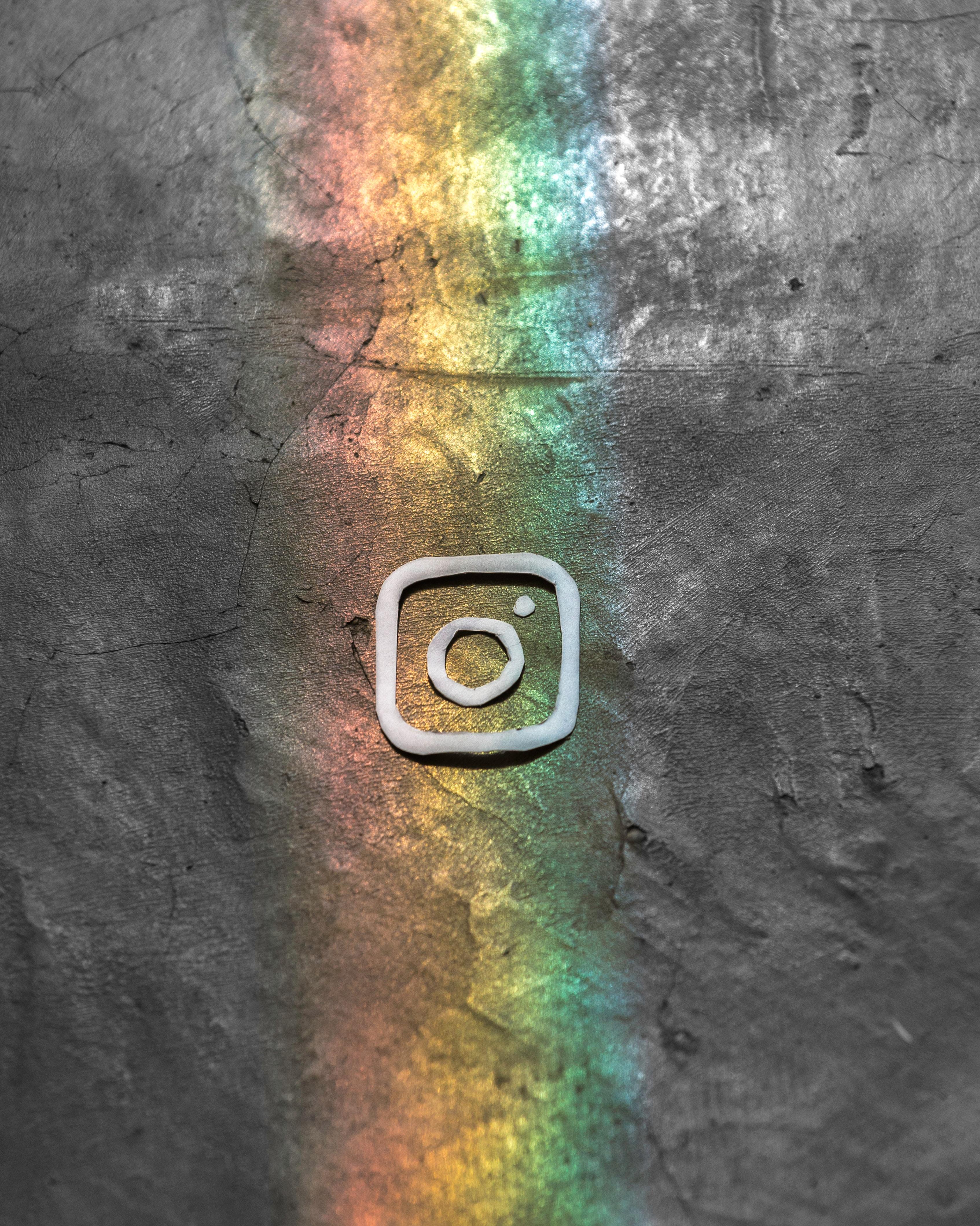 5 pasos para darle escencia de fotógrafo a tu Instagram