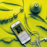 Como la música y las emociones comparten similitudes tan cercanas